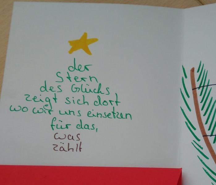 Weihnachten_2