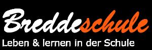 http://breddeschule.de/wp-content/themes/Gemeinschafts_Grundschule_Bredde2/images/object1638608883.png