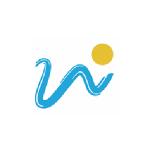 Logo-Witten